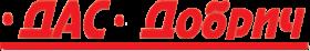 логот на фирмата